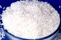 White Long Grain Broken Rice (10%)