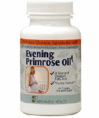Evening Primrose Oil Manufacturers Suppliers