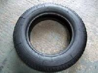 Remould Tyres