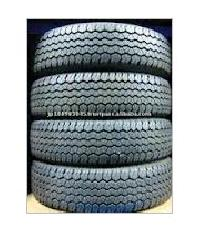 Used Japanese Tyres