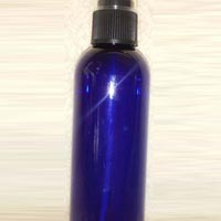 4 Oz Spray Bottle