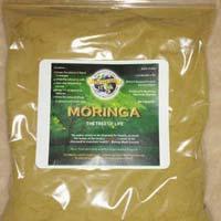 Superfood Moringa Powder