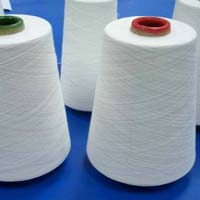 100% Viscose Yarn