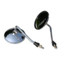Two Wheeler Rear View Mirror