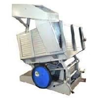 rice paddy separator
