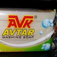 Avtar Oil Based Laundry Soap