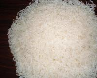 White Ponni Rice