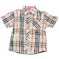 Girls Woven Garments
