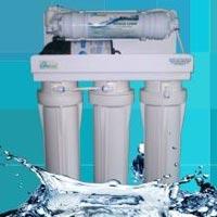 Economy Propure Aqua Pearl Water Purifier
