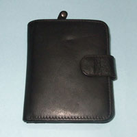 Leather Bags, Leather Wallet, Leather Belts