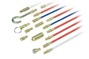 Cable Scout Set