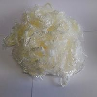 Acrylic Staple Fibre