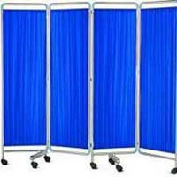 Hospital Foldable Door Frame
