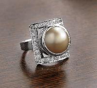 Pearl Moti Jewelry