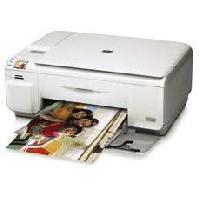 Computer Printer
