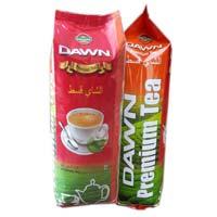 Premium Tea Dust