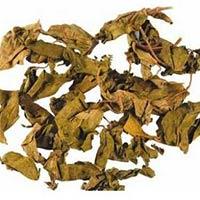 Gudmar Leaf