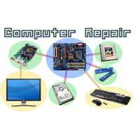 Computer & Laptop Repairing Service