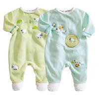 Babies Fashion Garments