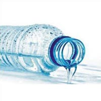 Testing Of Packaged Drinking Water