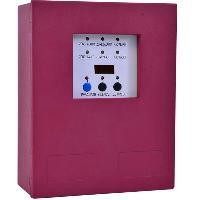 Fire Alarm Control Panels