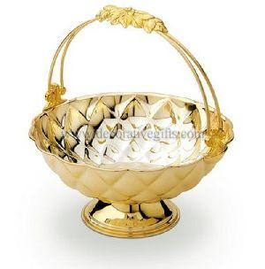 Baskets And Bowls