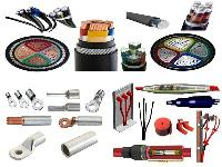 Electrical Power Cable Jointing Kits