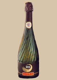 Wine - Riflessi Asti Spumante