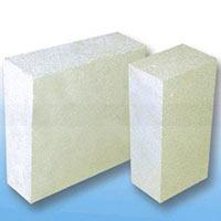 Light Weight Porosint Bricks