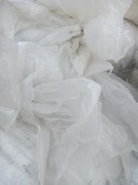 Ld Plastic Scrap