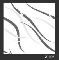 500x500 Mm Digital Glossy Finish Floor Tiles