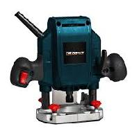 8mm Electric Router