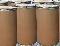 Psyllium Husk 98% Pure Grade