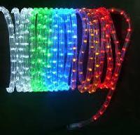 Led Decoration Lights