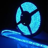 Waterproof Led Lights