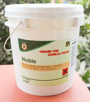 Marble Polishing Powder Noble