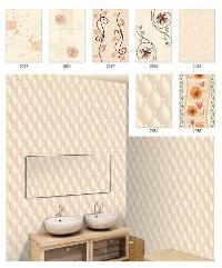 Luster Wall Tiles