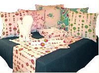 Cushion Cover, Home Furnishing