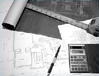Cost Consultancy Services