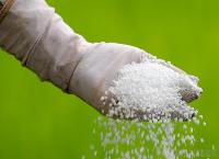 Granular & Prilled Urea Fertilizer 46 For Sale