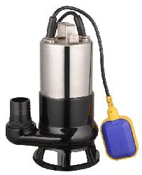 Submersible Portable Pump
