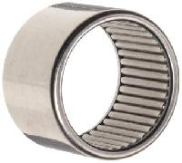 metric needle bearing