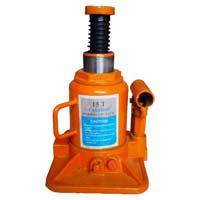 Hydraulic Track Jack 15 Ton