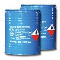 Sodium Hydrosulphite 85%