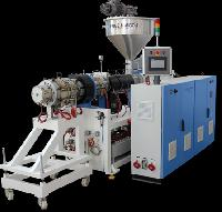 Plastic Processing Machines