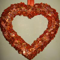 Magical Hearts, Christmas Gifts