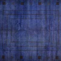 Hand Knotted Gabbeh Rugs