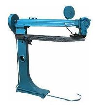paper stitching machines