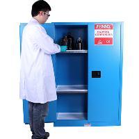 Sysbel Corrosive Cabinet
