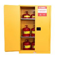 Sysbel Safety Cabinets